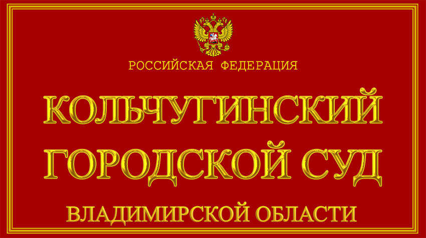 Миграционный юрист Егор Викторович Андреев