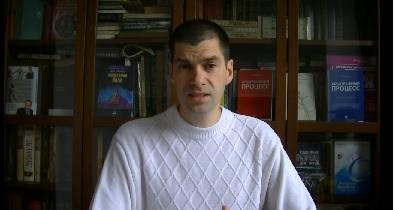 20 октября отмена запрета на въезд в Россию через Гагаринский суд.
